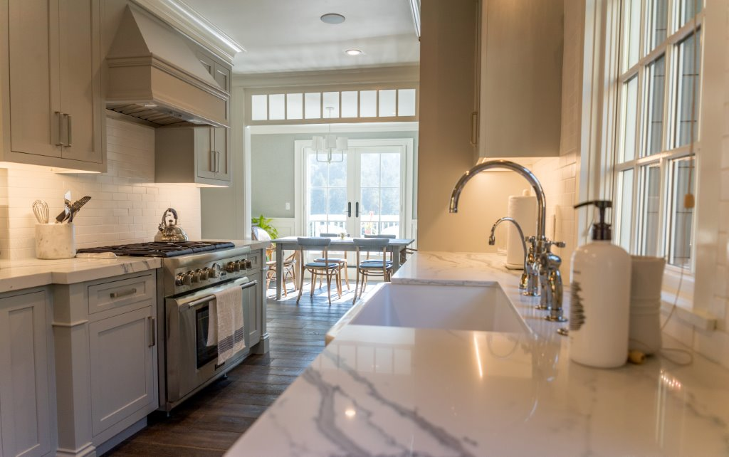 108 Eldridge Avenue,Mill Valley,California,5 Bedrooms Bedrooms,2 BathroomsBathrooms,Single Family Home,Eldridge Avenue,1000