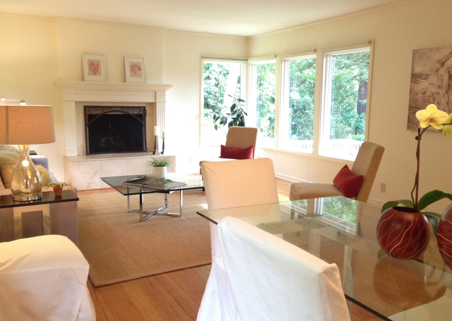 242 Manor Drive,Mill Valley,California 94941,3 Bedrooms Bedrooms,2 BathroomsBathrooms,Single Family Home,Manor Drive,1001